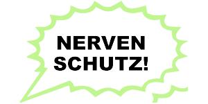 nervenschutz