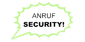 anrufsecurity