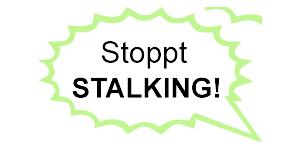 stopptstalking