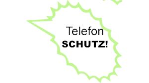 telefonschutz